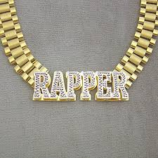 Name Plates Necklaces Personalized Name Necklace Real Gold Necklaces U0026 Pendants