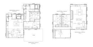 2 bedroom townhouse whiskey woods u2014 niseko central
