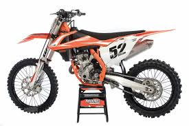 cast of motocrossed motocross action magazine mxa motocross race test 2018 ktm 350sxf