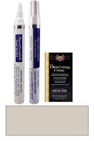 cheap metallic paint color chart find metallic paint color chart