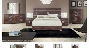 Modern Bedroom Sets Toronto Furniture Exotic High End Bedroom Furniture Toronto Attractive
