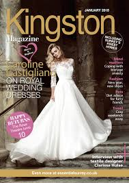 wedding dress designers uk designer wedding dresses bridal gowns wedding dress designer