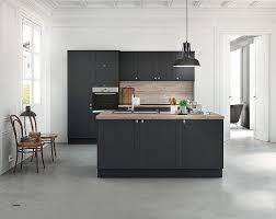 prix d une cuisine sur mesure cout d une cuisine cuisine with cout d une cuisine finest prix