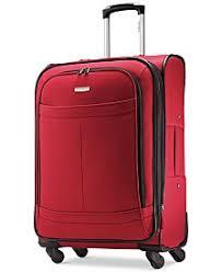 macy s black friday deals black friday luggage deals 2017 macy u0027s