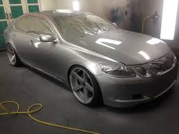 custom 2006 lexus gs300 3gs 2006 gs 300 350 430 460 450h official rollcall welcome thread