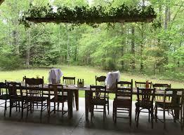 nwa wedding venues nwa wedding venues wedding venues blogs