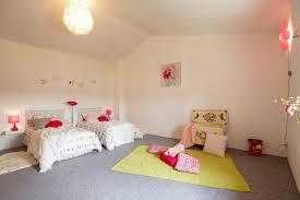 home staging chambre home staging chambre contemporain chambre d enfant nantes