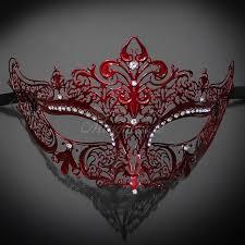 mask for masquerade masquerade mask mask mask masquerade masquerade