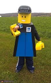 Boys Lego Halloween Costume 42 Lego Stuff Images Lego Stuff Legos