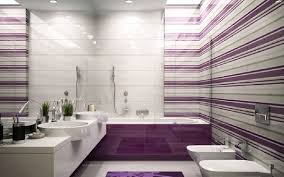 cool 30 purple bathroom 2017 decorating inspiration of best 25