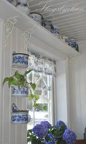 kitchen ff0c867162b65080ea679e18c46b96c5 blue kitchen white