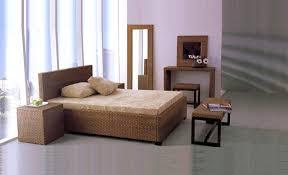 Modern Mirrored Bedroom Furniture Hayworth Mirrored Bedroom Furniture Collection Moncler Factory