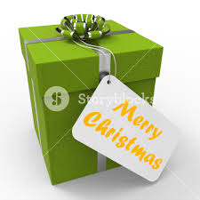 xmas gift merry christmas gift meaning xmas and seasons greetings royalty