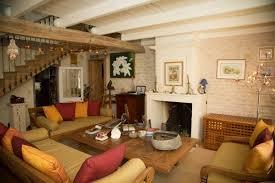 chambre d hote sauveur chambres d hôtes à sauveur d aunis passiflora villa