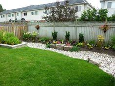 Backyard Designs On A Budget by Pictures Of Simple Backyard Landscaping Ideas Http