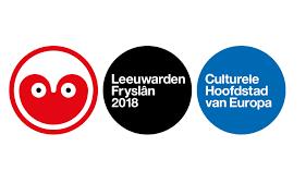 bureau de douane europa leeuwarden met friesland culturele hoofdstad europa in
