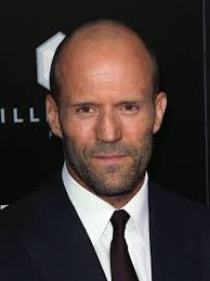 jason statham hairstyle title the 5 best haircuts for guys with thinning hair maxim
