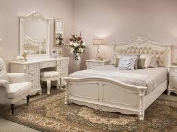 kids furniture bedrooms beautiful ashley furniture bedroom sets