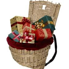 where to buy gift baskets how to promote a gift basket business your business
