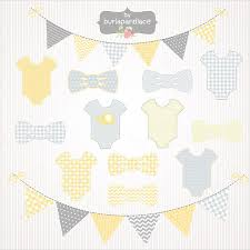 baby shower banners 20 baby shower banner templates free sle exle format