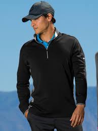 mens pullover windbreakers u0026 golf v neck pullovers