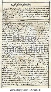 history of plymouth plantation by william bradford governor william bradford plymouth massachusetts cyrus dallin