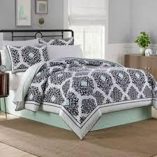 perfect mint green comforter set queen 41 about remodel duvet