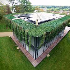 an eco friendly philippe starck house for everyone philippe starck