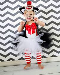 Baby Doctor Halloween Costumes 141 Dr Seuss Week Images Costume Ideas Dr