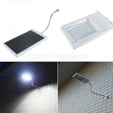Led Outdoor Light Solar Led Outdoor Light Ss02 02a Supplier China Solar Led Outdoor