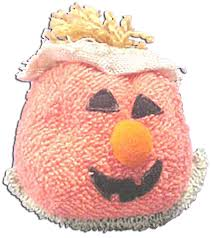 cuddly collectibles halloween decorations stuffed animals and more
