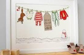 baby s gift ideas australia 4k wallpapers