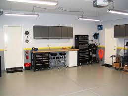 garage workbench plans and patterns best garage workbench ideas garage workbench plans and patterns