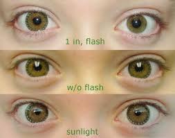 korean big eye circle lenses korean skin care u0026 makeup