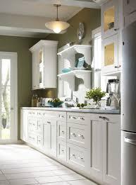 schrock kitchen cabinets schrock entra cabinetry colefax purestyle alabaster