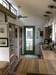 vagabode tiny house swoon 142 best tiny houses images on pinterest caravan dreams and home