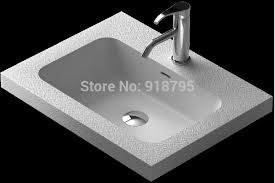 Buy Corian Online Compare Prices On Corian Online Shopping Buy Low Price Corian At