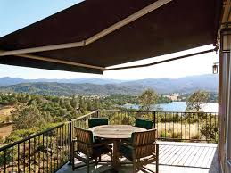 Retractable Awnings Gold Coast 46 Best Nuimage Retractable Patio Awnings Images On Pinterest