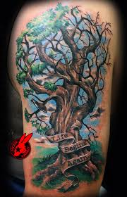 awesome tree on arm for photo 2 2017