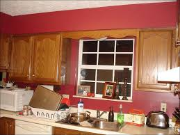 what color white should i paint my kitchen cabinets download