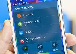 android safe mode how to turn safe mode on android dr fone - Android Safe Mode