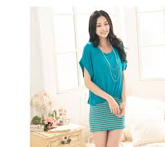 tops online fashion online casual two tops y805 blue y805 2 99