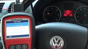 check engine light volkswagen jetta vw jetta fault codes 00275 00568 00258 check engine light