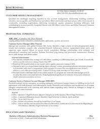 Accounting Coordinator Resume Example Audio Operator Sample Resume Employee Relations Specialist Sample