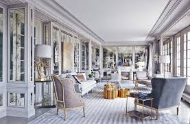 Gorgeous Homes With French Interior Design Photos Architectural - Gorgeous homes interior design
