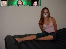 emma sweet captive