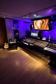the stables recording studio gallery studio designs
