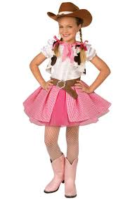 Halloween Costume Kids Girls U0027s Cowgirl Cutie Costume Kids Costumes