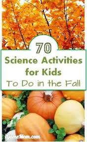 121 best fall activities images on autumn fall