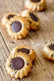 cuisine en cagne laurent mariotte les 86 meilleures images du tableau petits biscuits sur